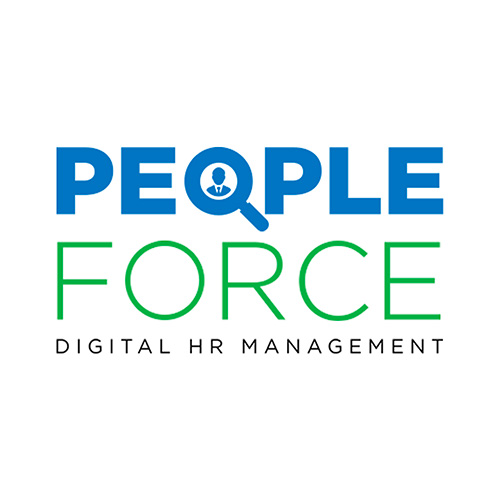 people force-logo